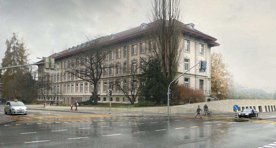 13009-Pannett-Locher-Kirchenfeld-130130_Strasse_3