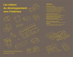Guide_enjeux_developpement_interieur_impression-1
